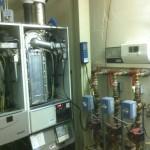 onderhoud geiser, cv combi ketel,  hr ketel, comfort systeem, groene energy systeem
